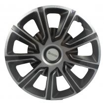 MICHELIN LOUISE 13""