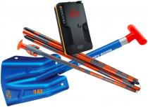 BCA T3 Rescue Package Set
