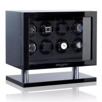 Heisse & Söhne Collector 8 LCD 70019-17