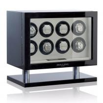 Heisse & Söhne Collector 8 LCD 70019-73