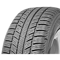 BFGoodrich WINTER G 165/65 R14 79 T