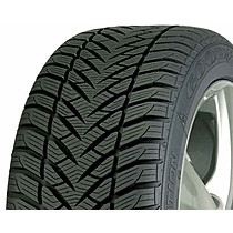 GoodYear Ultra Grip 245/70 R16 107 T