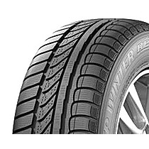 DUNLOP SP WINTER RESPONSE 165/70 R13 79 T