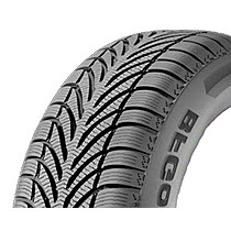 BFGoodrich G-FORCE WINTER 205/55 R16 91 H