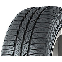 Semperit MASTER-GRIP 155/60 R15 74 T