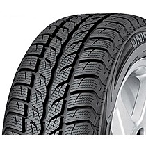 Uniroyal MS PLUS 6 165/70 R13 79 T