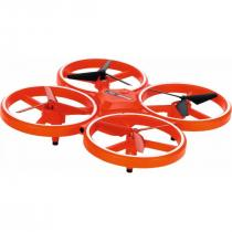 Carrera Epee Motion Copter