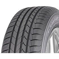 GoodYear EFFICIENTGRIP 195/60 R15 88 H TL