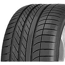GoodYear Eagle F1 Asymmetric 225/45 R17 91 Y TL