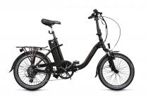 Agogs Lowstep 600Wh