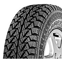 GoodYear Wrangler AT/R 215/70 R16 100 T