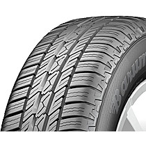 Barum Bravuris 4x4 265/70 R15 112 H