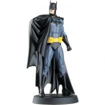 EAGLEMOSS LIMITED DC - Batman