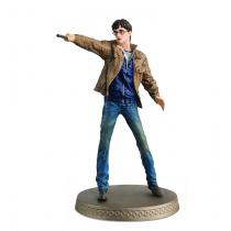EAGLEMOSS LIMITED Harry Potter - Harry Potter