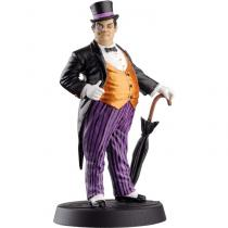 EAGLEMOSS LIMITED DC - Penguin