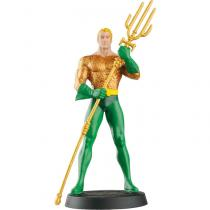 EAGLEMOSS LIMITED DC - Aquaman
