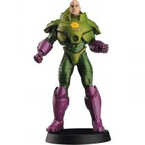 EAGLEMOSS LIMITED DC - Lex Luthor