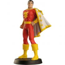 EAGLEMOSS LIMITED DC - Shazam