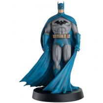 EAGLEMOSS LIMITED DC - Batman 2000