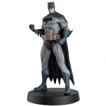 EAGLEMOSS LIMITED DC - Batman 2010