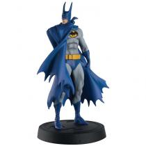 EAGLEMOSS LIMITED DC - Batman 1990