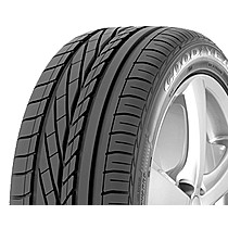 GoodYear Excellence 225/50 R17 98 W TL