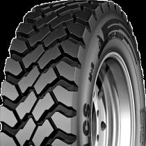 Continental LCS 265/70 R17.5