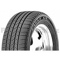 Goodyear Eagle LS2 275/45 R20 110H XL