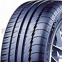 Michelin Pilot Sport 2 255/35 R19 96Y XL