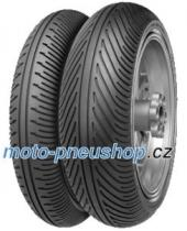 Continental ContiRaceAttack 120/70 R17