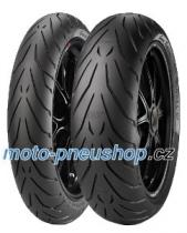 Pirelli Angel GT 180/55 ZR17 73W