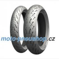 Michelin Road 5 GT 170/60 ZR17 72W