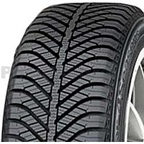 Goodyear Vector 4 Seasons 185/60 R14 82H