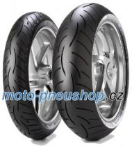Metzeler Roadtec Z8 Interact 120/70 ZR17 58W