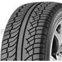 Michelin 4X4 Diamaris 235/65 R17 108V XL N0
