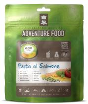 Adventure Food Těstoviny Al Salmone 142g