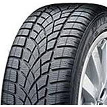 Dunlop SP WINTER SPORT 3D 235/60 R18 107H