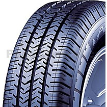 Michelin Agilis 195/75 R16 107R