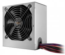 Be quiet! / zdroj SYSTEM POWER B9 450W / active PFC / 120mm fan / 80PLUS Bronze / bulk