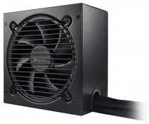 Be quiet! / zdroj PURE POWER 11 700W / active PFC / 120mm fan / 80PLUS Gold