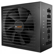 Be quiet! / zdroj STRAIGHT POWER 11 550W / active PFC / 135mm fan / 80PLUS Gold / plně modulární kabeláž