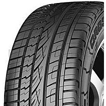 Continental ContiCrossContact UHP 305/40 R22 114W