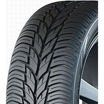 Uniroyal Rainexpert 215/60 R16 99H XL