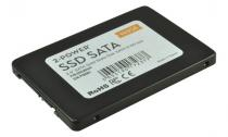 2-POWER SSD 960GB 2.5 SATA III 6Gbps (R520, W500 MB/s, IOPS 86/71K) Nand Flash - Toshiba, Phison S10