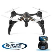 S-Idee DRAGONFLY 2