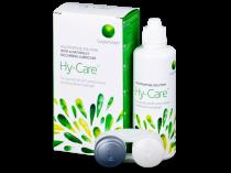 CooperVision Hy-Care 100 ml