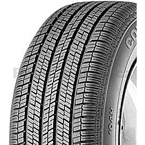 Continental Contact 225/70 R16 102H