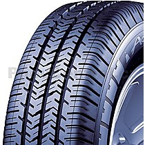 Michelin Agilis 51 215/60 R16 103T
