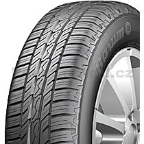 Barum Bravuris 4X4 235/65 R17 108V XL
