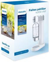 Philips ADD4902WH/10